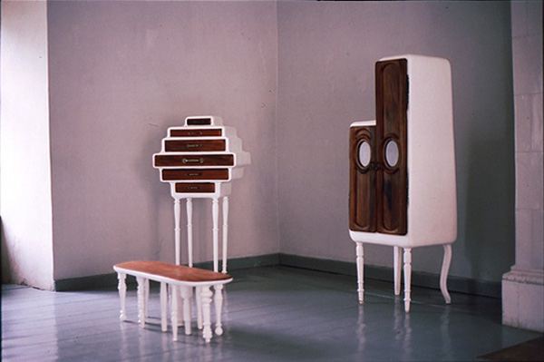 Valentin-loellmann_furniture-design