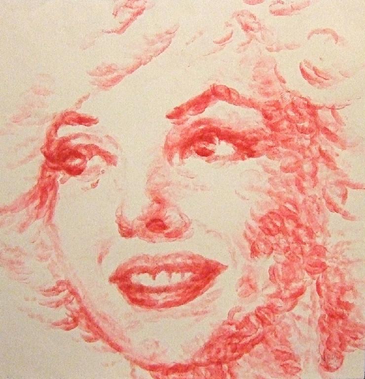 Monroe-1